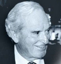 Michel HERBELIN 7 décembre 1921 - 20 décembre 2012