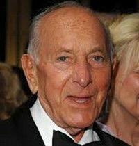 Jack KLUGMAN 27 avril 1922 - 24 décembre 2012