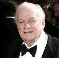 Obsèques : Charles DURNING 28 février 1923 - 24 décembre 2012