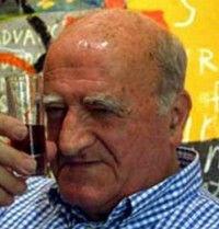 Raymond HAINS 9 novembre 1926 - 28 octobre 2005