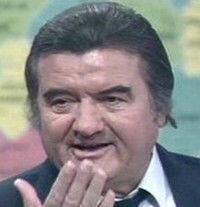 Jean-Louis BLÈZE 1 août 1927 - 24 décembre 2012