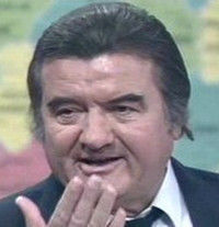 Décès : Jean-Louis BLÈZE 1 août 1927 - 24 décembre 2012