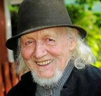 Lawrence LEPAGE   1931 - 24 décembre 2012