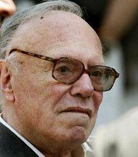Jean TOPART 13 avril 1922 - 29 décembre 2012
