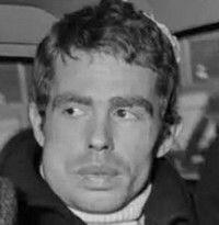 Jean KAY 5 janvier 1943 - 23 décembre 2012