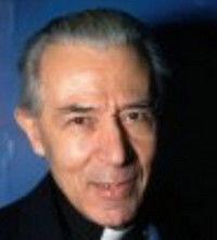 Maurice DELORME 20 novembre 1919 - 27 décembre 2012