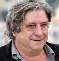 Mort : Jean-Henri ROGER   1949 - 31 décembre 2012