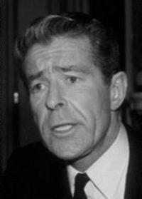 Jean-Jacques SERVAN-SCHREIBER 13 février 1924 - 7 novembre 2006