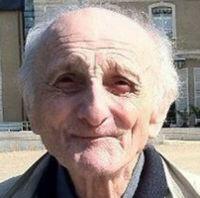 Paul VOISE   1930 - 6 janvier 2013