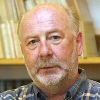 Pierre VEILLETET 2 octobre 1943 - 8 janvier 2013