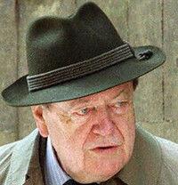 Olivier GUICHARD 27 juillet 1920 - 20 janvier 2004