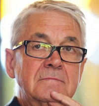 Carnet : Claude NOBS 4 février 1936 - 10 janvier 2013
