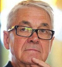 Claude NOBS 4 février 1936 - 10 janvier 2013