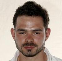 Thomas BOURGIN 23 décembre 1987 - 11 janvier 2013