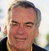Guido FORTI 10 juillet 1940 - 11 janvier 2013