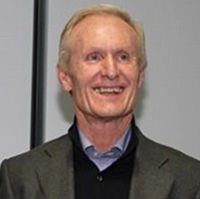 Nécrologie : Jean-Claude OLIVIER 27 février 1945 - 12 janvier 2013