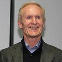 Jean-Claude OLIVIER 27 février 1945 - 12 janvier 2013