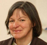 Marie TARBOURIECH   1958 - 11 janvier 2013