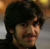 Aaron SWARTZ 8 novembre 1986 - 11 janvier 2013