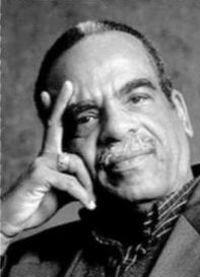 Édouard GLISSANT 21 septembre 1928 - 3 février 2011