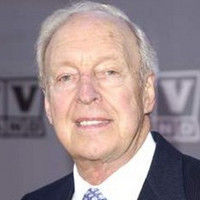 Conrad BAIN 4 février 1923 - 14 janvier 2013