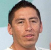 Disparition : Noé HERNÁNDEZ 15 mars 1978 - 16 janvier 2013