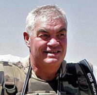 Yves DEBAY 24 décembre 1954 - 17 janvier 2013