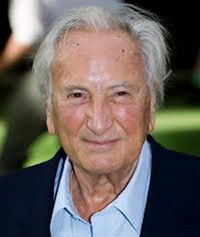 Michael WINNER 30 octobre 1935 - 21 janvier 2013