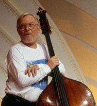 Robert QUIBEL   1930 - 17 janvier 2013