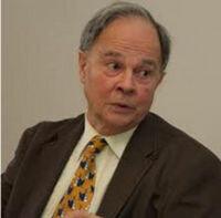 Jacques SADOUL   1934 - 18 janvier 2013