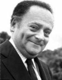 René GOSCINNY 14 août 1926 - 5 novembre 1977