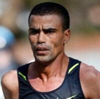 Abderrahim GOUMRI 21 mai 1976 - 19 janvier 2013