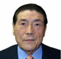 Disparition : Kōki TAIHŌ 29 mai 1940 - 19 janvier 2013