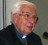 Jean VILNET 8 avril 1922 - 23 janvier 2013