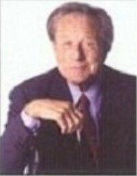 Décès : Michael GRUNELIUS   1929 - 17 janvier 2013