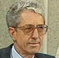 Mort : Olivier CHEVRILLON   1929 - 22 janvier 2013