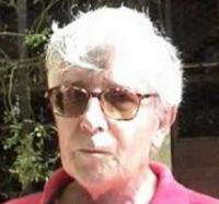 Mémoire : Robert BONNAUD   1957 - 22 janvier 2013