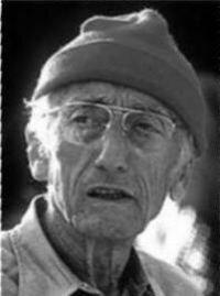 Jacques-Yves COUSTEAU 11 juin 1910 - 25 juin 1997