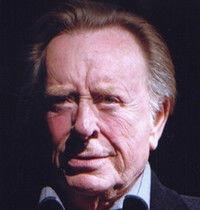 Carnet : Bernard DHÉRAN 17 juin 1926 - 27 janvier 2013