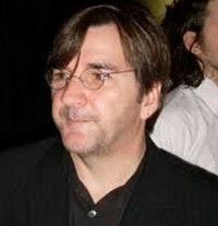 Normand CORBEIL 6 avril 1956 - 25 janvier 2013