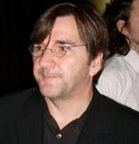 Obsèque : Normand CORBEIL 6 avril 1956 - 25 janvier 2013