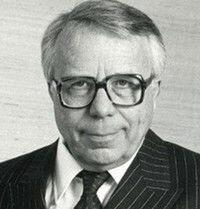 Stefan KUDELSKI 27 février 1929 - 26 janvier 2013