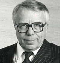 Mémoire : Stefan KUDELSKI 27 février 1929 - 26 janvier 2013
