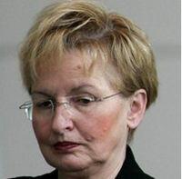 Mort : Diane MARLEAU 21 juin 1943 - 30 janvier 2013