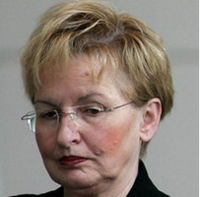 Diane MARLEAU 21 juin 1943 - 30 janvier 2013