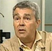 Mort : Christian GUY 6 septembre 1936 - 30 janvier 2013