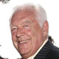 René VESTRI 25 octobre 1938 - 6 février 2013