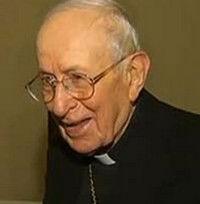 Nécrologie : Giovanni CHELI 4 octobre 1918 - 8 février 2013