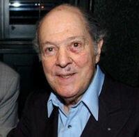 Jean FAUCHER   1924 - 1 février 2013