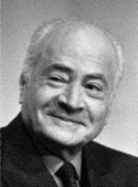 Pierre DANINOS 26 mai 1913 - 7 janvier 2005